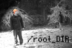 /root_DIR