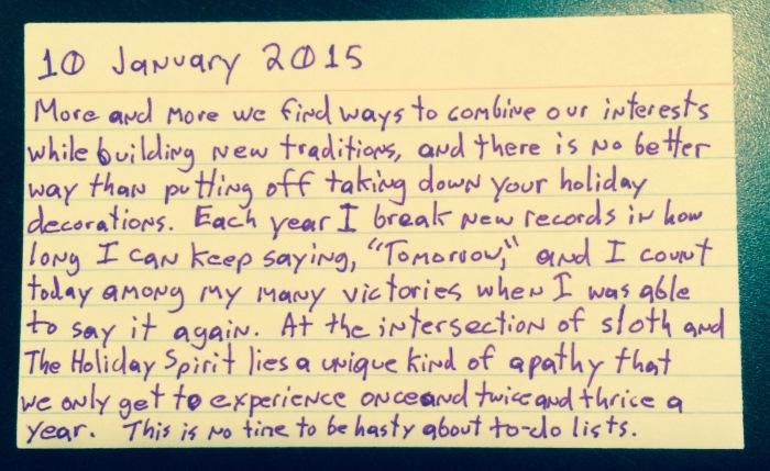 2015/01/img_3920.jpg