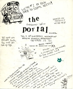 The Portal #2