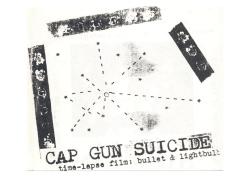 CapGunSuicide
