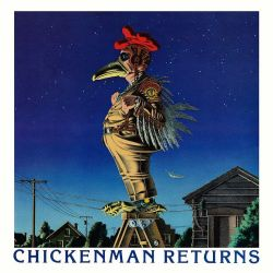 chickenman_returns_jacket_front
