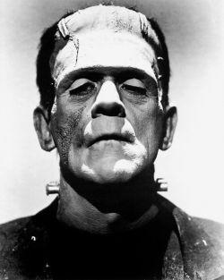 1024px-Frankenstein's_monster_(Boris_Karloff)