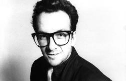 Elvis-Costello_bw