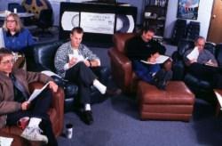mst3k-behind-the-scenes-writers-room