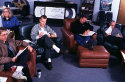 mst3k-behind-the-scenes-writers-room