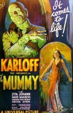 mummy-universal