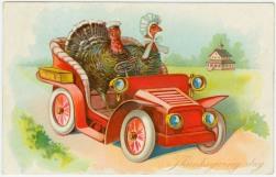 5741_50102_844_thanksgiving_cards_fun
