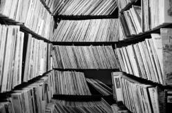 records-900x595