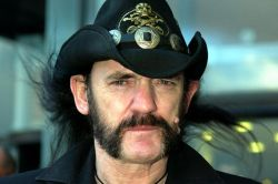 lemmy-kilmister-tumor-cancer